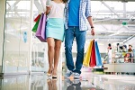 Shopping in Denver - Things to Do In Denver