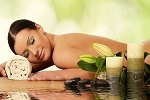 Spa & Massages in Denver - Things to Do In Denver
