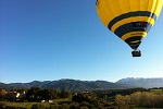 Balloon Flights in Denver - Things to Do In Denver