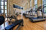 Fitness & Gyms in Denver - Things to Do In Denver