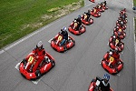 Go Karting in Denver - Things to Do In Denver