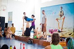 Yoga Clubs in Denver - Things to Do In Denver
