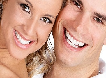 5280 Teeth Whitening in Denver