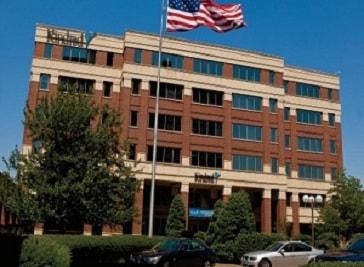 Kindred Hospital in Denver