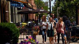 Colorado's record tourism growth hits new milestone: 86 million visitors, $1.28 billion in tax revenue