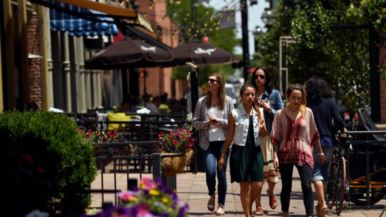 Colorado's record tourism growth hits new milestone: 86 million visitors, $1.28 billion in tax revenue
