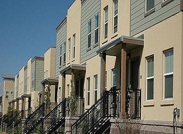 Rentals in Denver