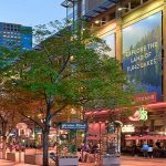Denver Shopping